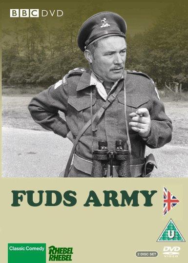 Fuds Army
