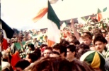 1985 cup final Greenock Shamrock Celtic End2