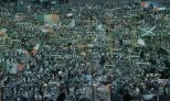 1988 crowd cup final Billy McNeill CSC