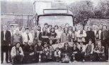 Davie Hay CSC Paisley 1975