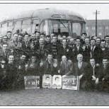 Garngad CSC 1957 or 1958