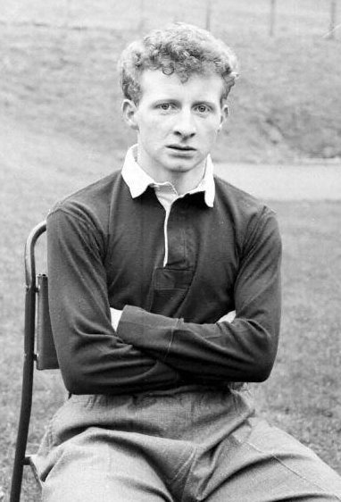 Jinky young