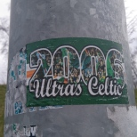 2006-ultras-celtic-colour
