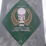 GB UTLR 10 years tartan