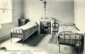 Grove Ferry accommodation