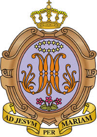 Marist Brothers Logo