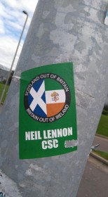 neil-lennon-csc-sticker