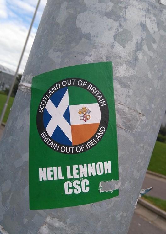 neil-lennon-csc-sticker