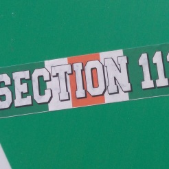 Section 111