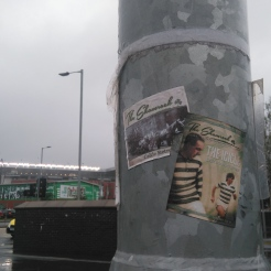 shammy-old-and-new-stickers-celtic-park-2016