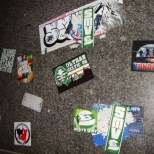 various-stickers-including-banned-bhoys