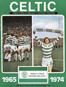 9 in a row programme
