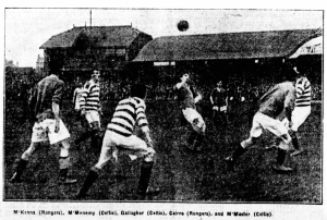 celtic-v-rangers-parkhead-october-1916-0-0