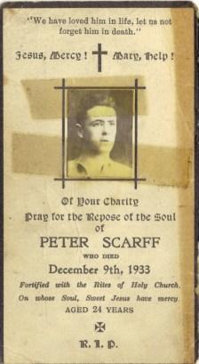 Memorial Card half 1