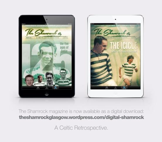 Mini-iPad-BW-Mockup2