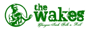 The Wakes logo