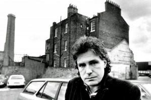 Frankie Miller 1980s
