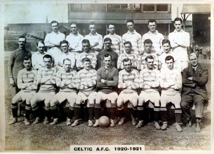 Celtic (2)