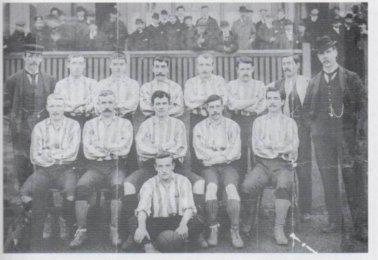 1896 squad  big pic