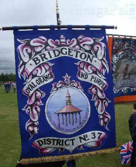 bridgeton-orange-banner