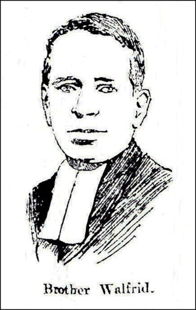 brother-walfrid-drawing-tidy-up