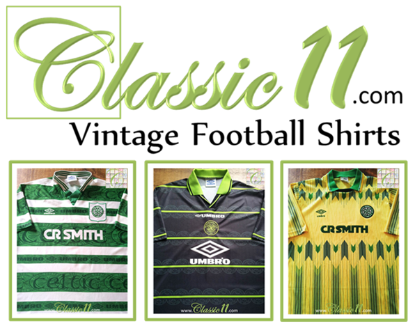 classic-11-com-celtic-advert