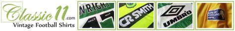 classic-11-com-celtic-banner