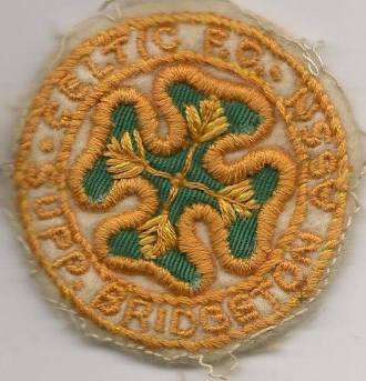 csa-bridgeton-patch