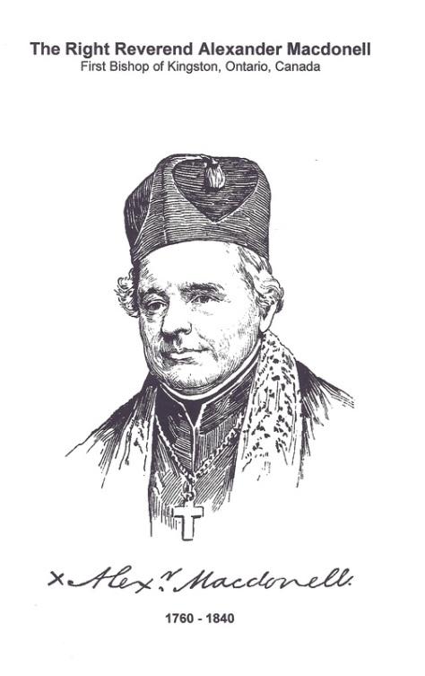 fr-alexander-macdonnell