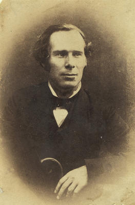 hugh-macdonald-portrait