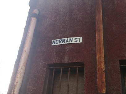 norman-street-sign-2