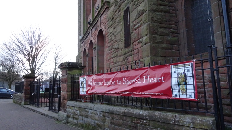sacred-heart-church-banner-2016