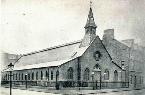 sacred-heart-mission-building-bridgeton-original