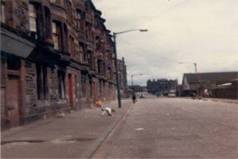 swanston-street-looking-towards-strathclyde-school