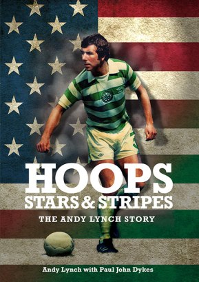 andy-lynch-book-cover