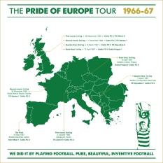 Pride of Europe