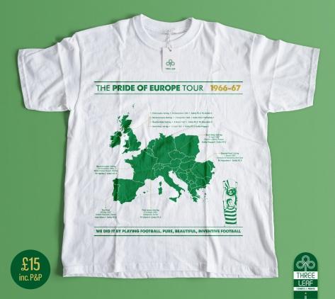 pride-t-shirt
