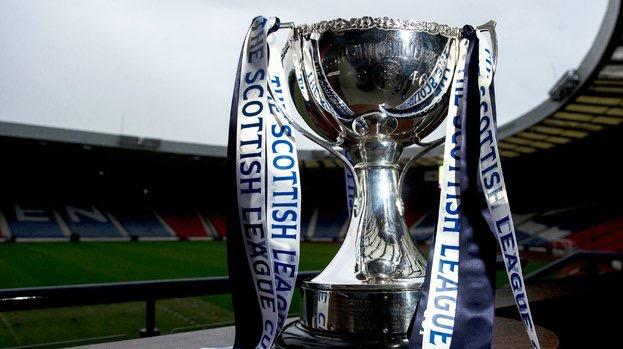 scottish-league-cup-trophy