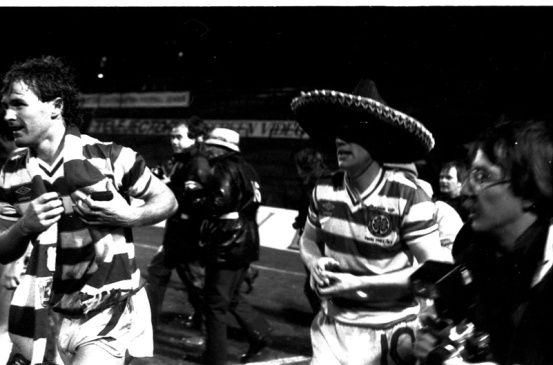 tommy-burns-sombrero-1982-league-cup-final-win-v-rangers