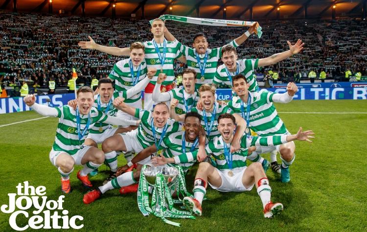 2016-league-cup-winners-the-joy