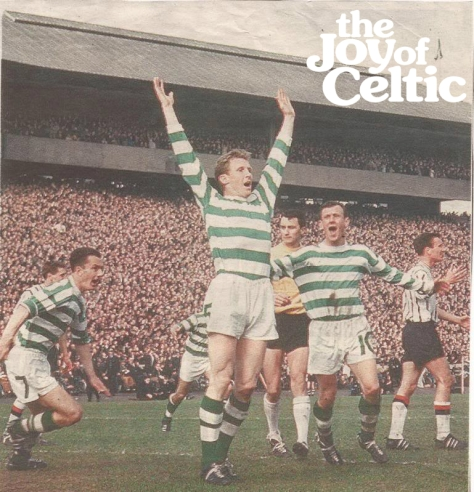 billy-mcneil-1965-scf-the-joy