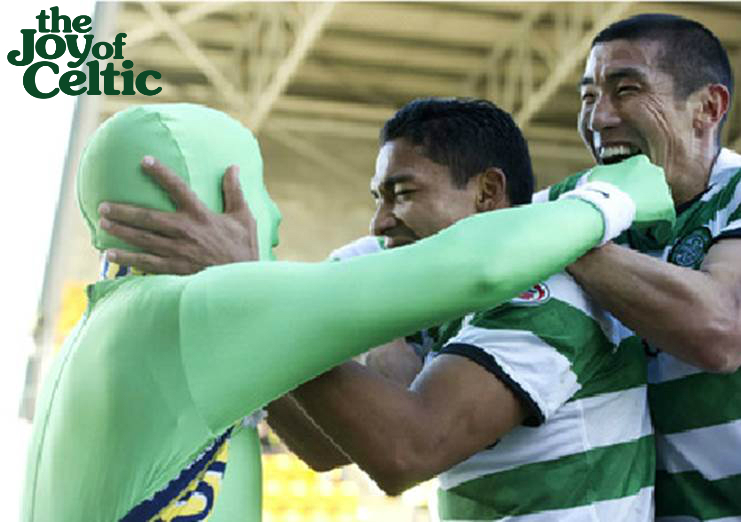emilio-1st-goal-the-joy