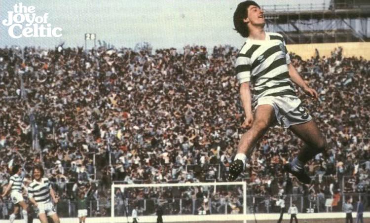 george-mccluskey-1980-the-joy