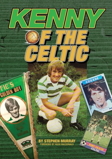 kenny-book-cover