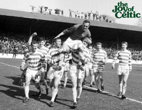 motherwell-1966-up-on-the-roof-joy