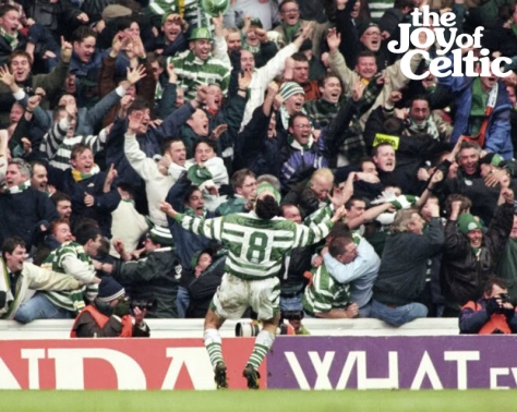 paul-mcstay-broomloan-back-the-joy