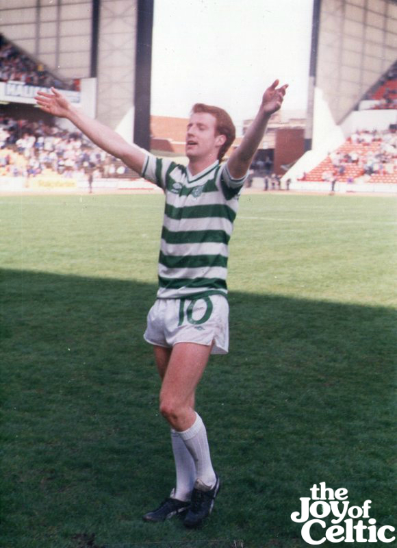 tommy-burns-ibrox-early-80s