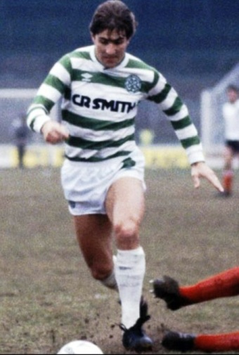 mark-mcghee-action