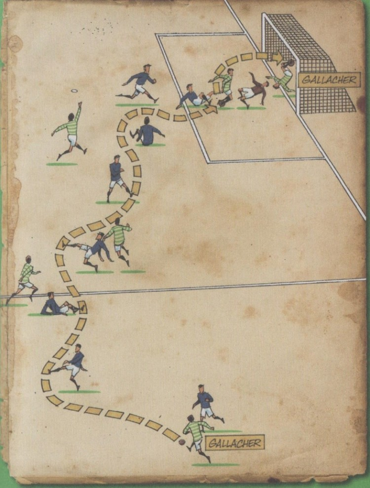 patsy-1925-sc-final-cartoon-modern-colour-from-d-beattie-pocket-book-of-celtic