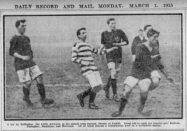 patsy-gallacher-action-pic-1915